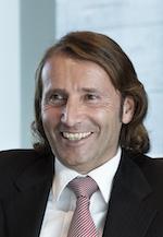 Dr. Christian Abegglen