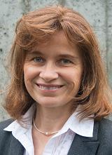 Ingrid Branyik ISCM