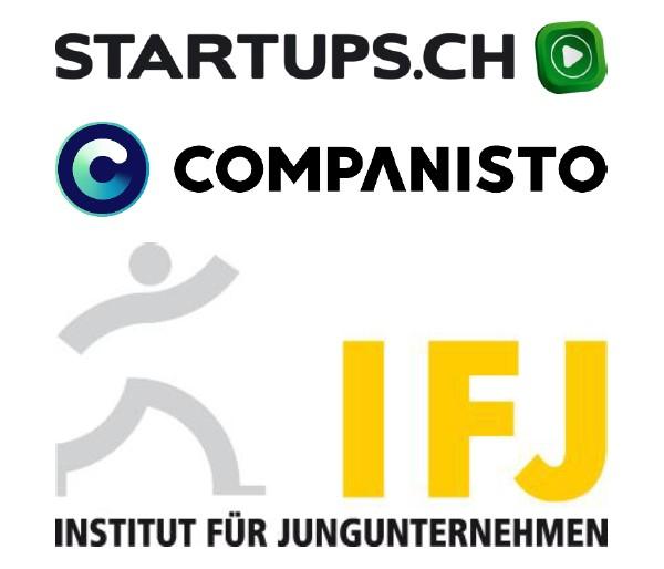 Partner Start-up-Akquise