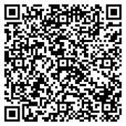 QR-Code Anmeldung SCID 2021_180x180