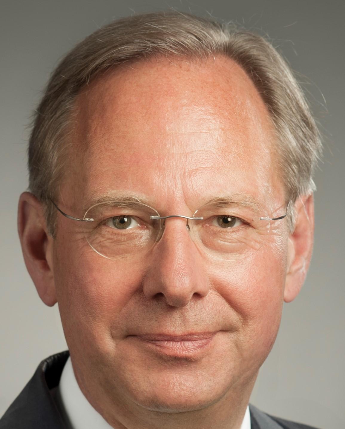 Ralf Mock